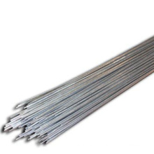 Straight Cut Wire for Construction, Straight Baling Wire, Binding Wire