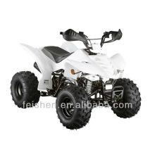 110cc motos quad 110cc atv quad VTT prices(FA-E110)