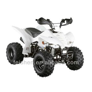 Cuatrimoto de 110cc 110cc atv bici del patio prices(FA-E110)