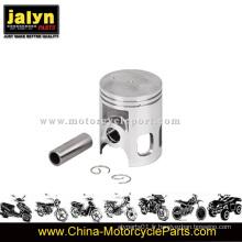 Kits de piston de moto / Pince à poignet / Bague à piston