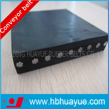 High Quality DIN/ASTM/Cema Standard Steel Cord Rubber Conveyor Belt