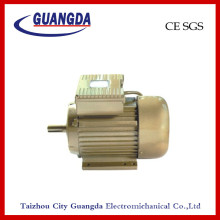 CE SGS 2.2kw Air Compressor Motor