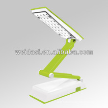 Rechargeable Study Lamp/LED Emergency Desk Light/High Quality