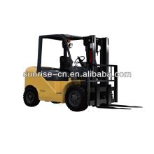 Empilhadeira diesel 5tons FD50