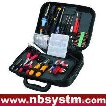 Kit de herramientas de red