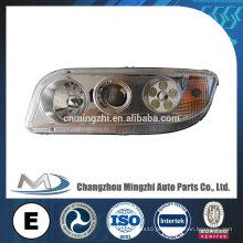 Bus acessórios bus Luz de farol dianteiro LED HC-B-1001-1