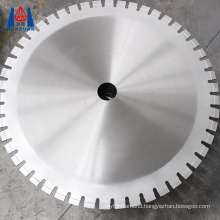 800mm Large Circular Saw Blades for Sale, Granite Stone Cutting Tools