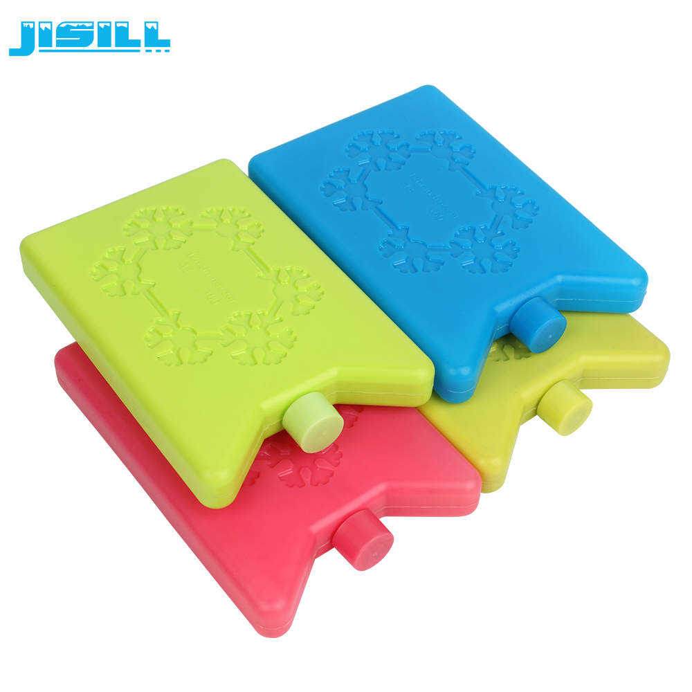 200 g mini ice pack
