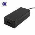 8v 5a ac dc adaptador com certificado do ce