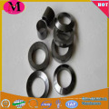 Graphite ring manufacturers in China
