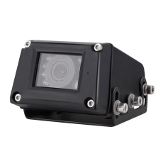 Used Accident Rear-view Car Camera For Car Front And Rear Dash Cam