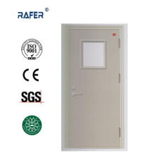 High Quality Steel Fire/Fireproof Door (RA-S191)
