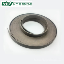Super durable guide ring with PTFE material/Wear Ring