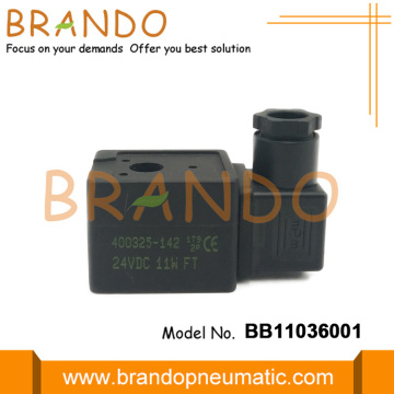 ASCO Type Solenoid Pulse Valve Coil Repair Kit