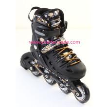 Skate bonito com bom projeto (YV-239)
