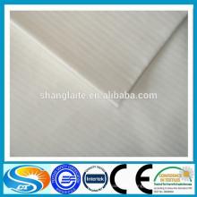 Tc tecido usado para pocketing, forro e cós