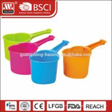 151UN ladle, plastic products, plastic housewares