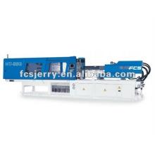 Taiwan HT-300U FCSThermosetting máquina de moldagem por injeção