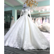 Wholesale wedding dress bridal gowns