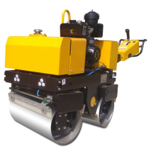 High quality and durable Road Construction Machine Vibratory Compactor Roller