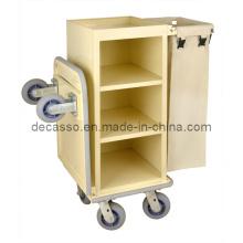 Housekeeping Cart (DD34)