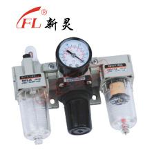 Pneumatique Frl AC2000-02 de haute qualité à bas prix