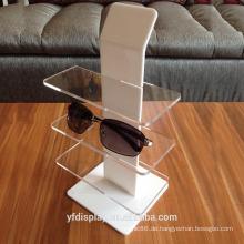 Acrylglas-Display