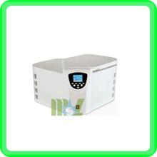 (MSLRC05 centrifugeuse frigorifique à grande vitesse nouvelle et à bas prix à vendre) centrifugeuse frigorifique de banc