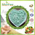 Fertilizantes Sulfato de Bário Precipitados Alta Puriy para Venda