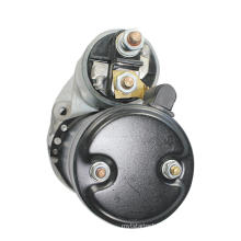 Factory custom starter motors alternators