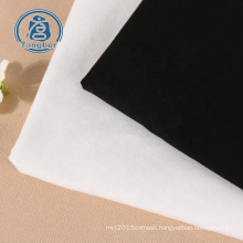 High Quality Plain Dyed Jersey Knit 95 Rayon 5 Spandex Fabric