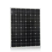 High Efficiency 200W Solar Panel (SGM-200W)