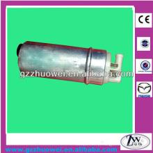Bomba de combustível de alta qualidade da parte de combustível para BMW E39 1614 1183 178 / 1614-1183-178 / 16141183178