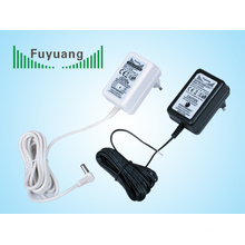 Carregador de bateria Li-ion de 8 células 8.4V2a UL (FY0852000)