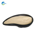 manufacturer supply top quality bacillus subtilis for fish and shrimp feed