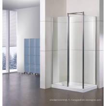 Marcher dans la cabine de douche / salle de douche (TL-LWS1000)
