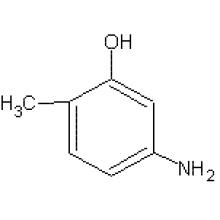 2-méthyl-5-Amino-phénol