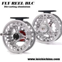 Alumínio Chinês Grande Arbor Classic Fly Reel Fly Fishing Reel