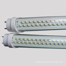 20w LED tube
