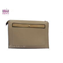 Clutch Messager Bags Evening Bags Handbags (NMDK-F33)