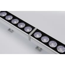 Светодиодный настенный светильник для наружного освещения