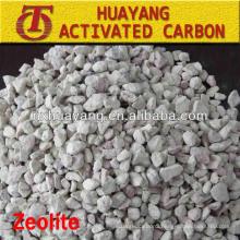 zeolite granules/zeolite pellet/zeolite powder