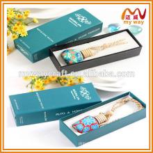Produtos mais vendidos de caixa de embalagem de diferentes tamanhos, caixa de presente para jóias