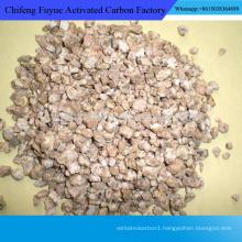 Food Grade High Quality Medical Stone Price