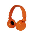 Wired Headphone with Colorful Appearance (HQ-530)