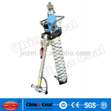MQTB-75/2.3 penumatic anchhor bolter for underground tunnel support