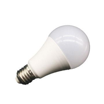 O filamento esperto de poupança de energia 5w 7w 9w 12w 15w 18w 24w da emergência e27 conduziu a ampola