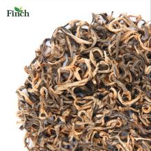 Finch Yunnan Red Tea zum Abnehmen mit EU-Standard Jin Mao Hou
