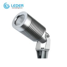 LEDER Garden Ac220 Waterproof 12W LED Spike Light