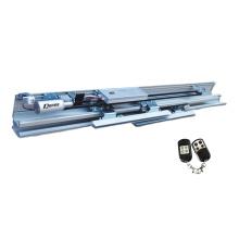 Deper DBS50 automatic telescopic sliding door operator for office building